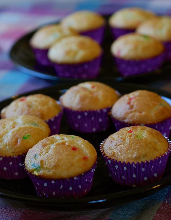 coolcakes
