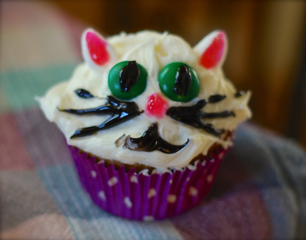kittycupcake1