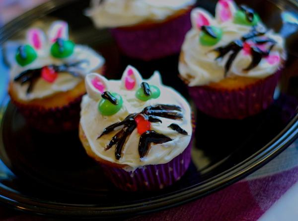 kittycupcakes