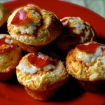 pizzacupcakes
