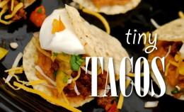 tiny-tacos-titled