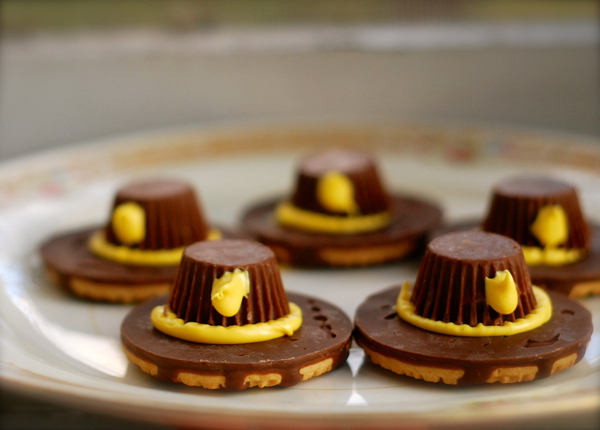 pilgrimhatcookies